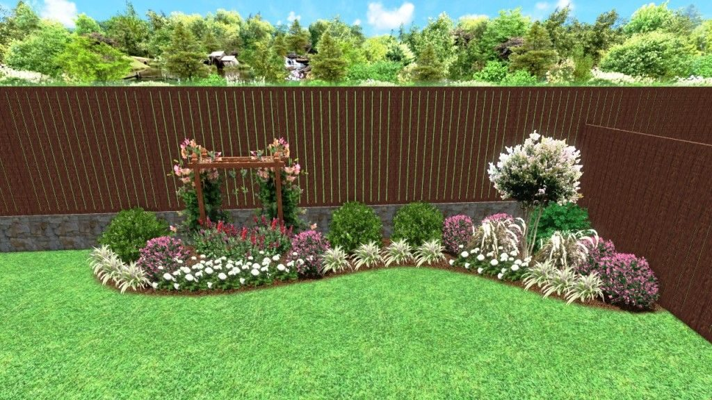Benefits of Hiring a Professional Landscape Designer