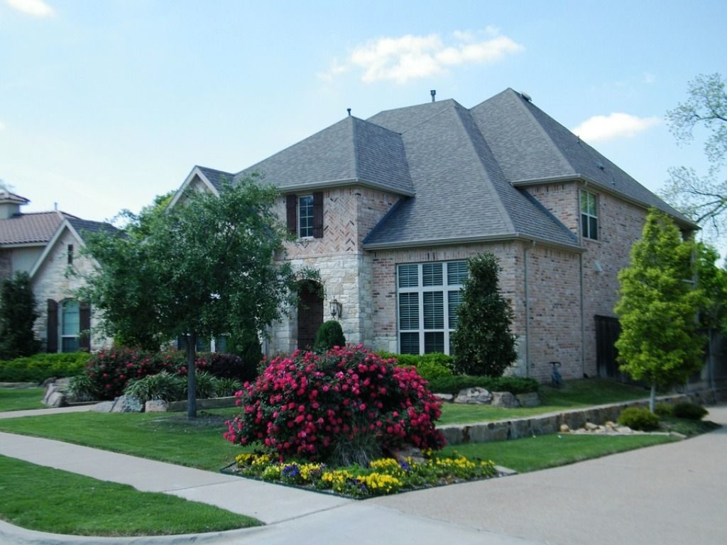Front Yard Landscaping Ideas Simple Budget Friendly