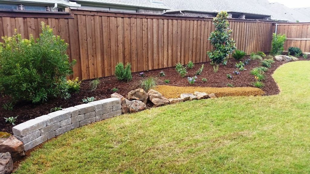How to Prepare for New Landscaping Installation