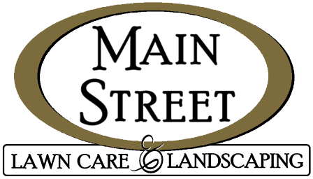 Main Street Lawn Care and Landscaping