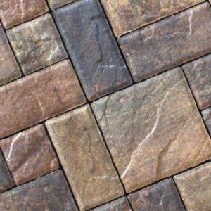 Stone Paver Patios Frisco TX