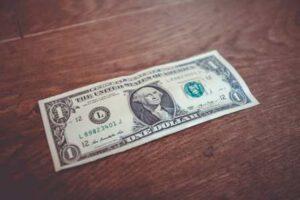 Cost To Pour A Concrete Patio Slab